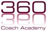 360 Coach Academy
