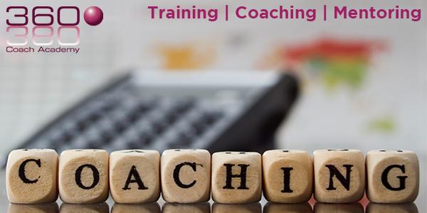 Coaching-dadi_v2